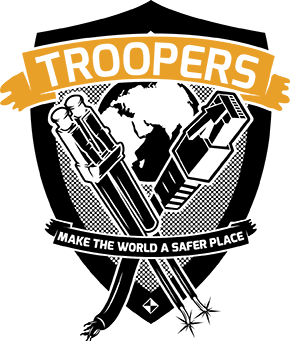 troopers_shield_orange.png